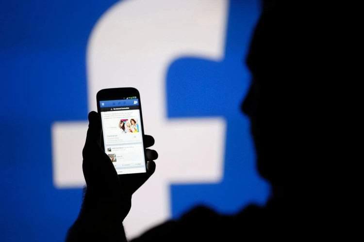 فیسبوکی که پاک نمیشود؛ کاربرانی که نگرانند!