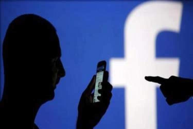 مشکل »پاک نشدن اپلیکیشن فیسبوک» از کجاست؟!