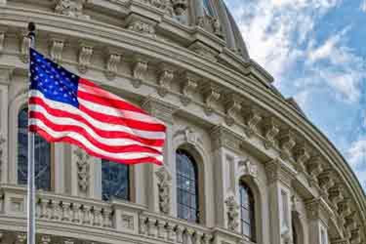 پیامدهای تعطیلی دولت آمریکا بر وضعیت IT این کشور