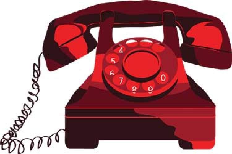 جزئیات برقراری تماس تلفنی رایگان