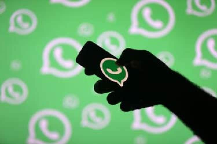شیوه جدید احراز هویت در واتس اپ