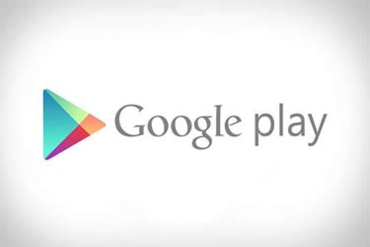 دلیل حذف برخی اپلیکیشنها از گوگل پلی