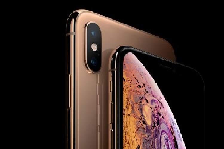 جزئیات آیفون ۲۰۱۹ شرکت اپل منتشر شد