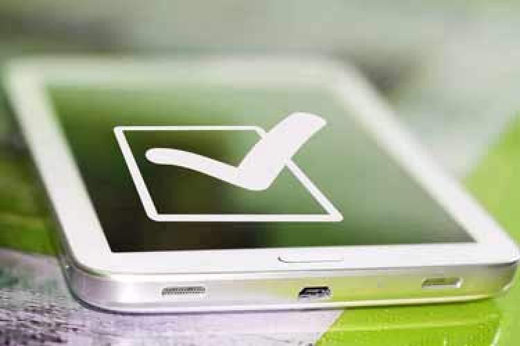 بلاک چین در خدمت امنیت گوشی هوشمند