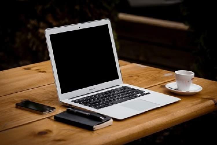 ساختن وبسایت سازگار با سئو و محیط موبایل بدون کدنویسی