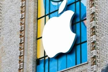 درآمد 84.3 میلیارد دلاری اپل در فصل نخست 2019 به خاطر اصلاحات تاریخی
