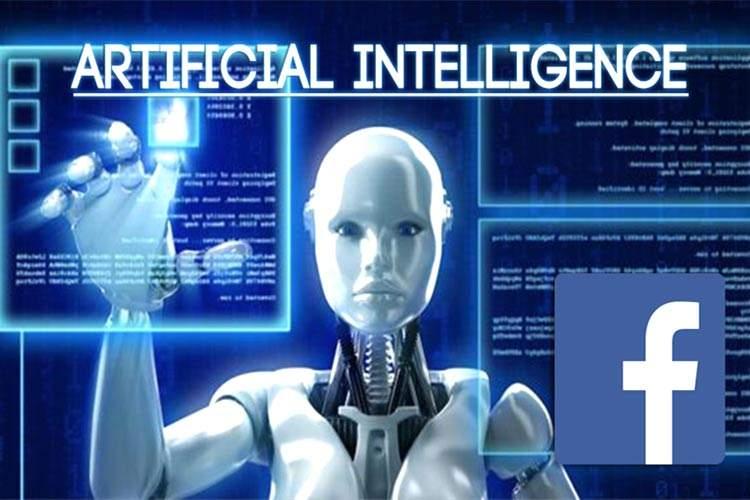 آموزش تصمیمگیری عقلانی و درک اجتماعی به هوش مصنوعی توسط فیسبوک