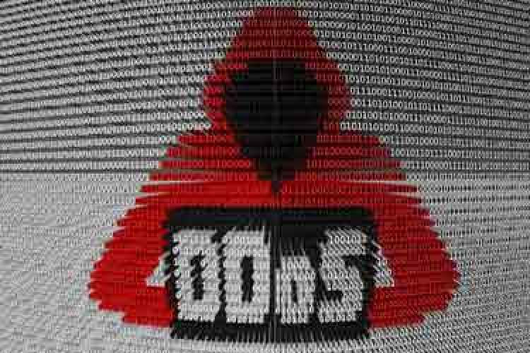 چگونه با حملات دیداس (DDOS) مقابله کنیم؟