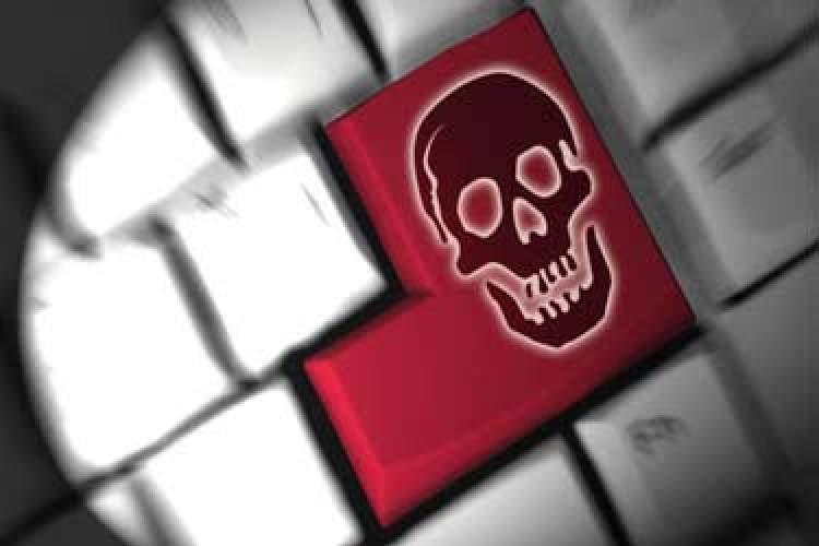 هشدار مکآفی؛ بدافزارهای خطرناک در راهند