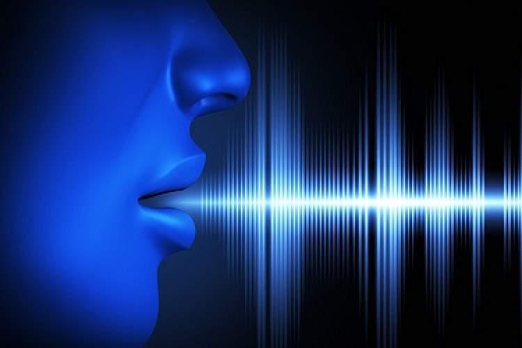 کاهش 29 درصد از خطاهای تشخیص گفتار به کمک هوش مصنوعی