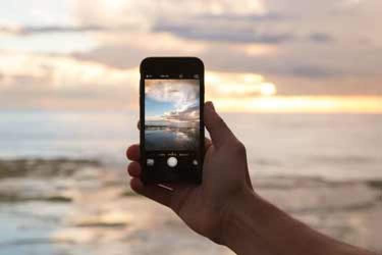 دوربین گوشیهای هوشمند ۱۰۰ مگاپیکسل میشوند!