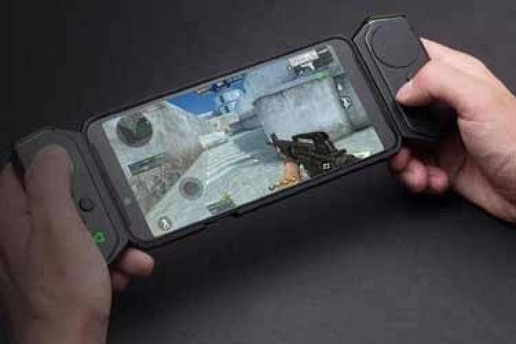 گوشی جدید شیائومی؛ مناسب برای گیمرها