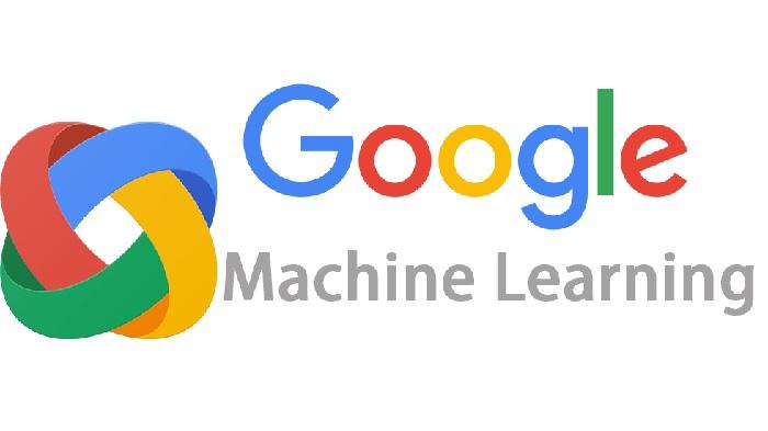 تمرکز آزمایشگاههای روباتیک گوگل بر روی یادگیری ماشینی