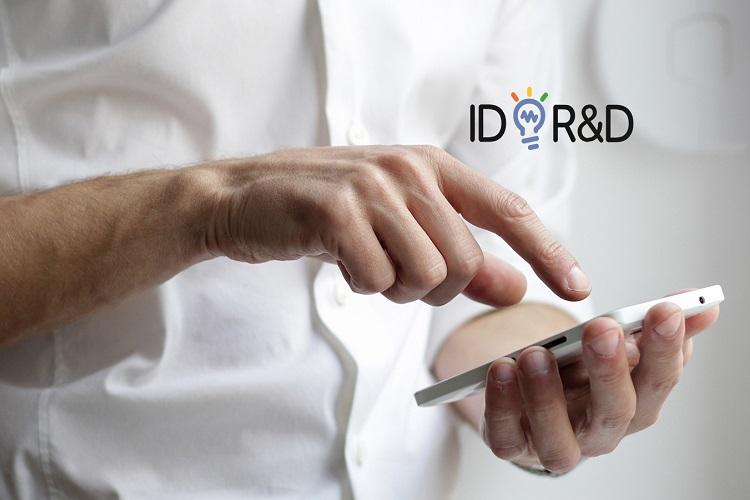 هوش مصنوعی ID R&D میتواند صداها را تشخیص دهد