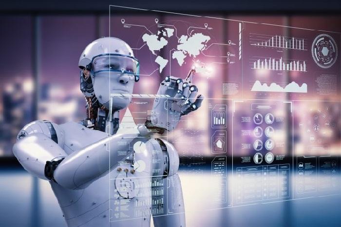 تمرکز شاخه روباتیک گوگل روی مسیریابی و حرکت خودکار روباتها