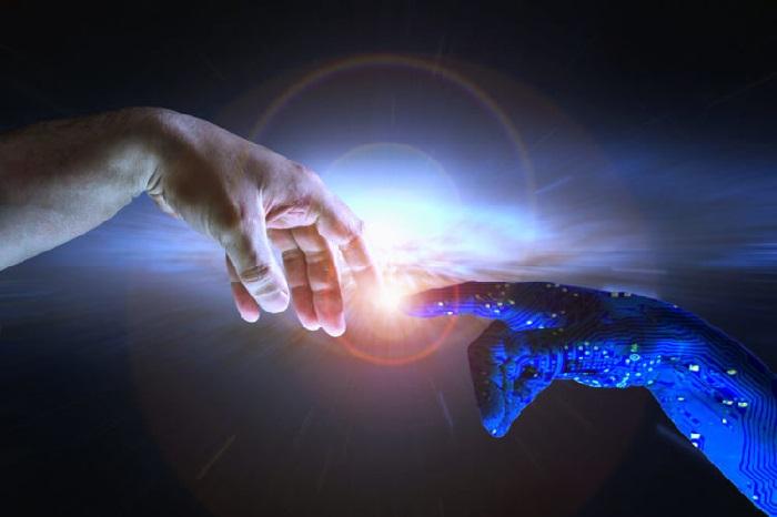 دیپ مایند علیه رویکرد اخلاقی در زمینه روباتیک