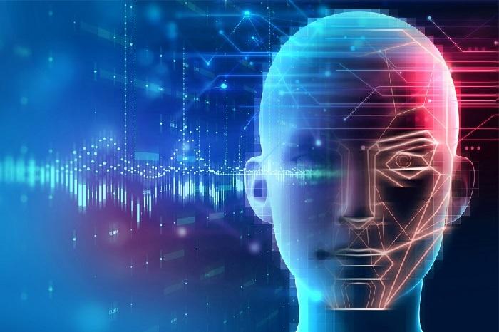 آمازون: سیستم شناسایی چهره باید قانونمند شود