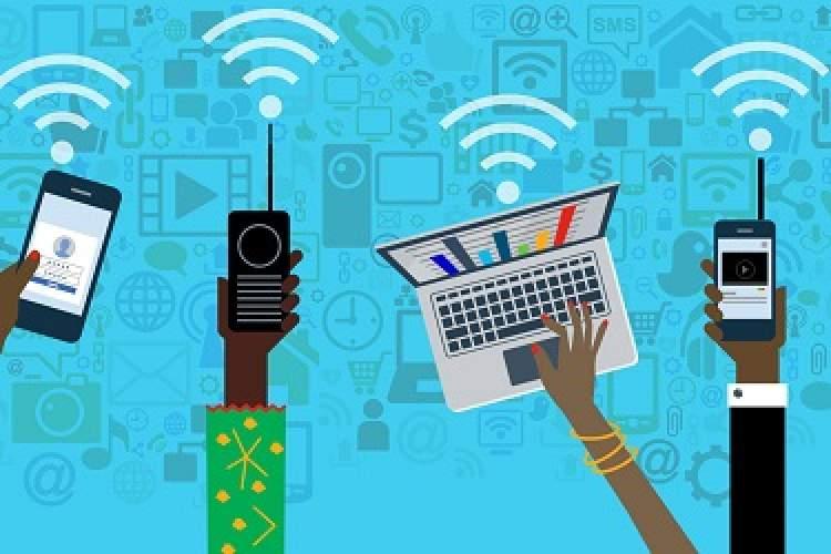 چگونه بر مصرف اینترنت نظارت کنیم؟