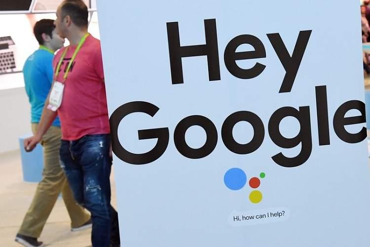 داپلکس گوگل به اندروید و iOS میآید