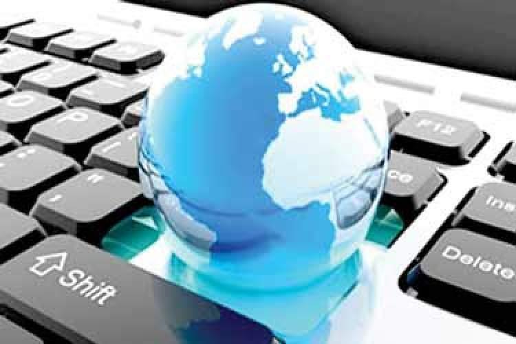 انحصار غولهای فناوری آمریکایی نگرانی اروپاییها را برانگیخت