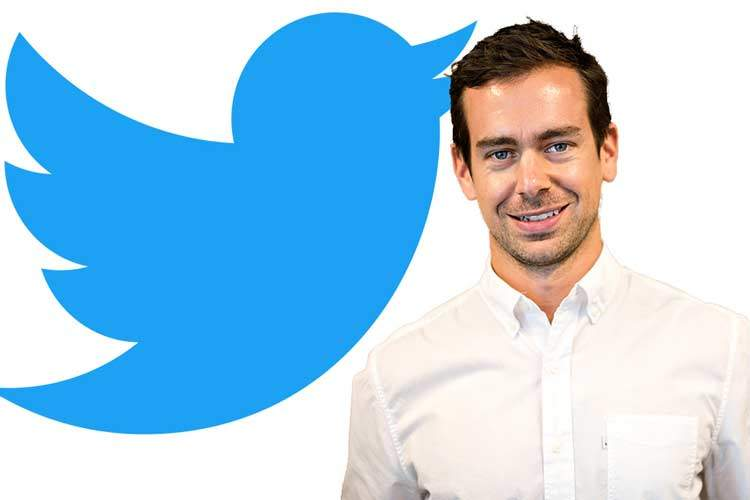 مدیر اجرایی توییتر و حقوق سالانه 1 دلار