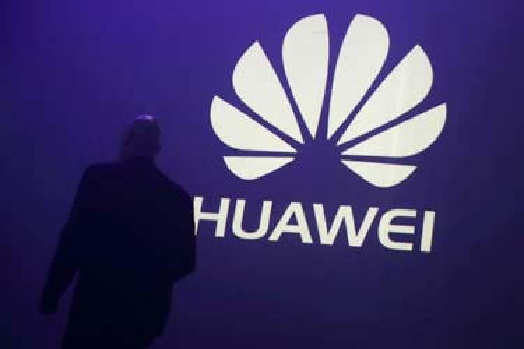 هشدار چین به استرالیا به دلیل اعمال ممنوعیت بر علیه هواوی