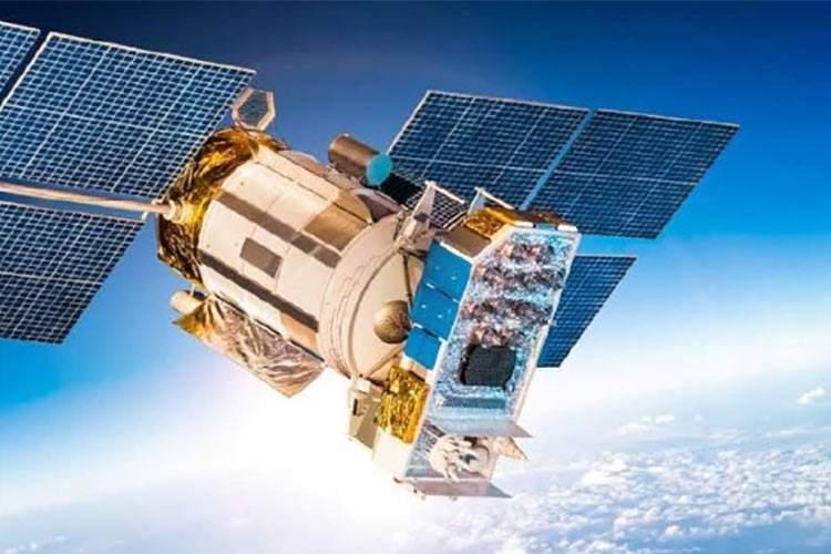 فناوری فضایی در حال اوجگیری