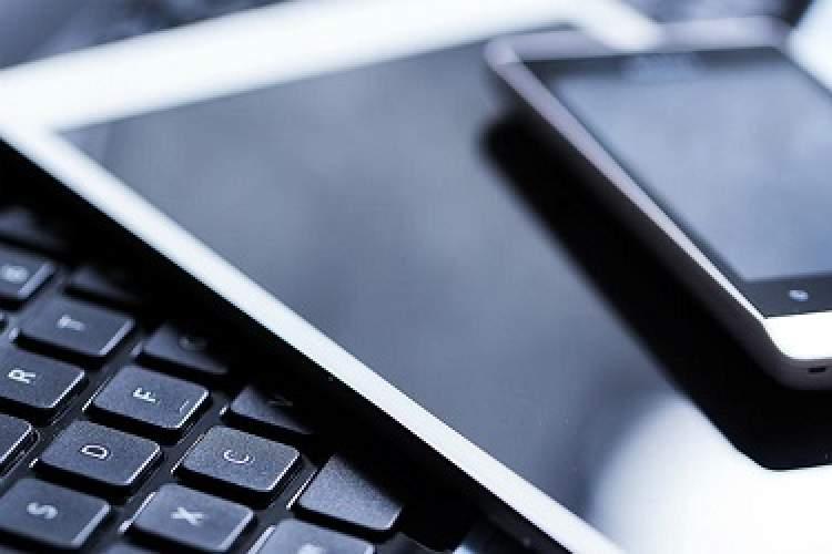همگرایی گوشی هوشمند، تبلت و غیره در عصر 5G