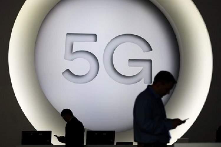 کوالکام: جهان به فناوری 5G نیاز دارد