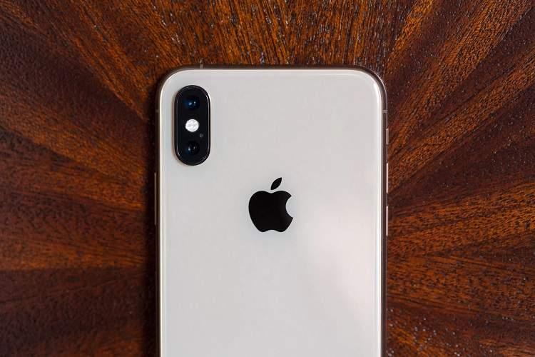 کاهش فروش آیفون اپل همزمان با رونق خدمات و پوشیدنیهای آن