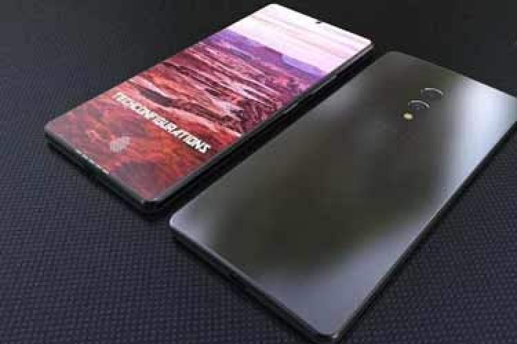 گوشی جدید HTC باز هم این کمپانی را ناامید میکند؟