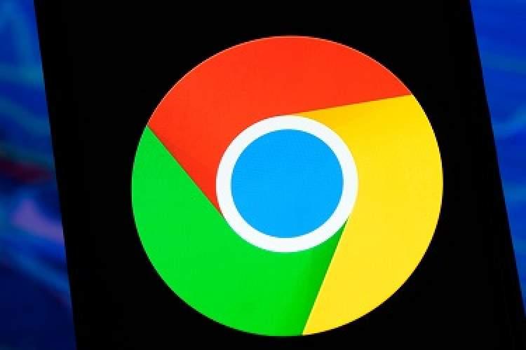 چگونه وبسایتها را در کروم مسدود کنیم؟