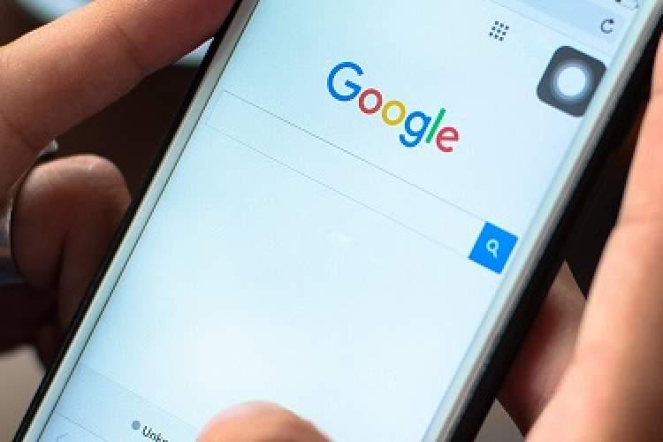 آزمایش مینیاپها در گوگل سرچ و گوگل اسیستنت