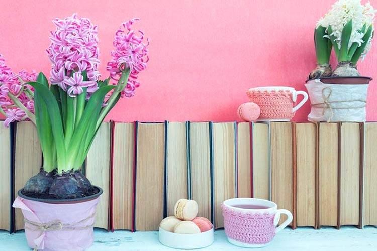 6 کتاب که با خواندن آنها سبک زندگی شما تغییر خواهد کرد