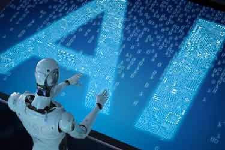 هوش مصنوعی برای تشخیص بیماریها