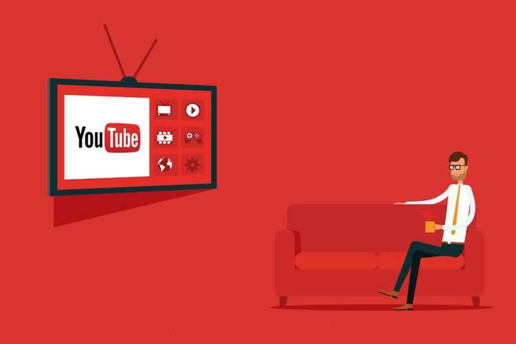 حقايقي درباره يوتيوب!