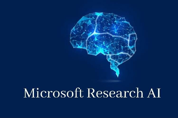 سرمایهگذاری یک میلیارد دلاری مایکروسافت برای ساخت هوش مصنوعی اخلاق محور