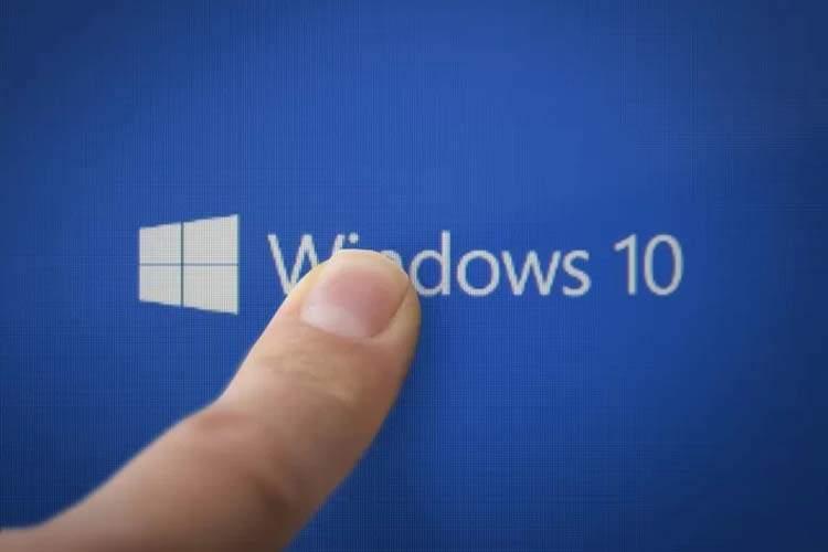 موفقیت چشمگیر ویندوز 10 در بازار سیستمعاملها
