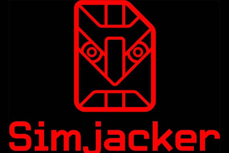 SimJacker
