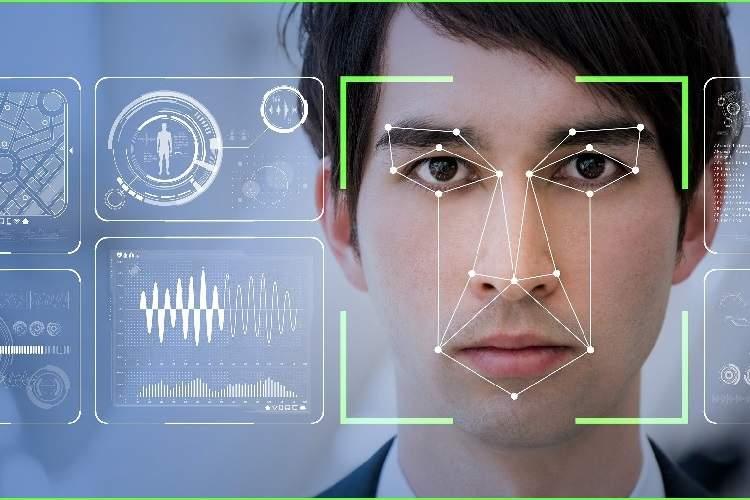 ساخت نرمافزار تشخیص چهره برای کارمندان فیس بوک