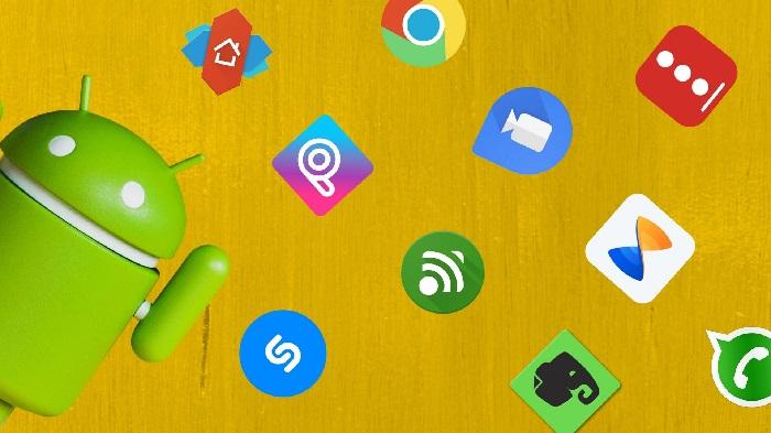 احتمال عرضه نشدن نرم افزارهای گوگل روی تلفن های اندرویدی بازار ترکیه