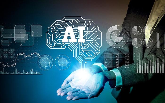 هوش مصنوعی و مضررات آن