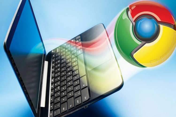 Google Chrome در صورت سرقت کلمات عبور به کاربران هشدار میدهد