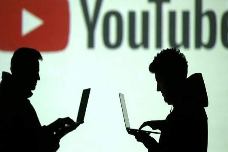 یوتیوبرهای پردرآمد را بشناسید!