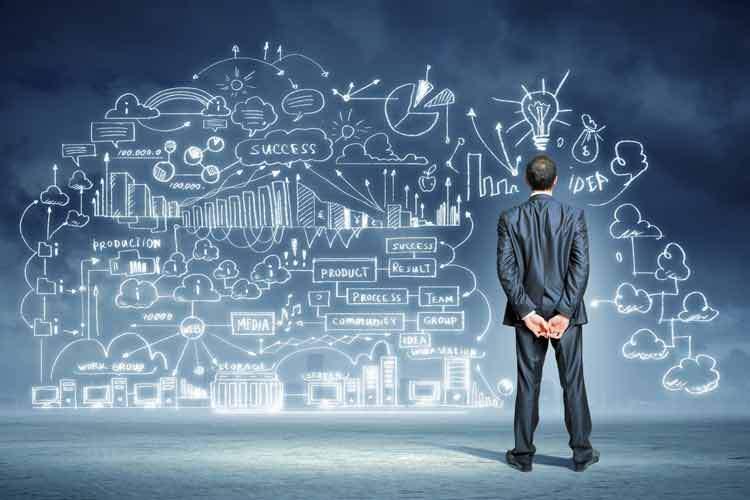 تحولات دنیای فناوری و تکنولوژی در دهه پیشرو چگونه خواهد بود؟