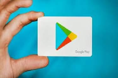 اتحاد اوپو، هواوی، ویوو و شیائومی برای حذف پلی استور گوگل