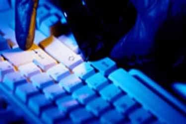 جهرمی: حملات سایبری هفته گذشته، اثر زیادی روی کارکرد ما نداشت