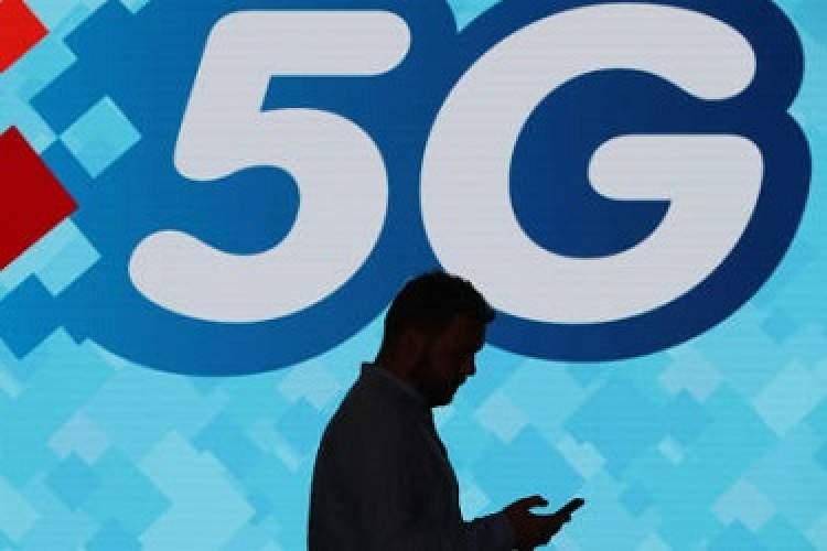 استاندارد 5G