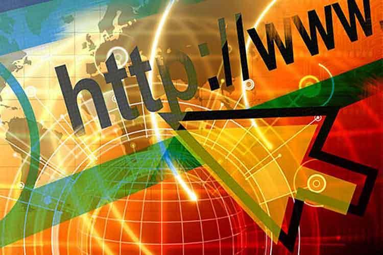چهاربرابر شدن سرعت اینترنت خانگی