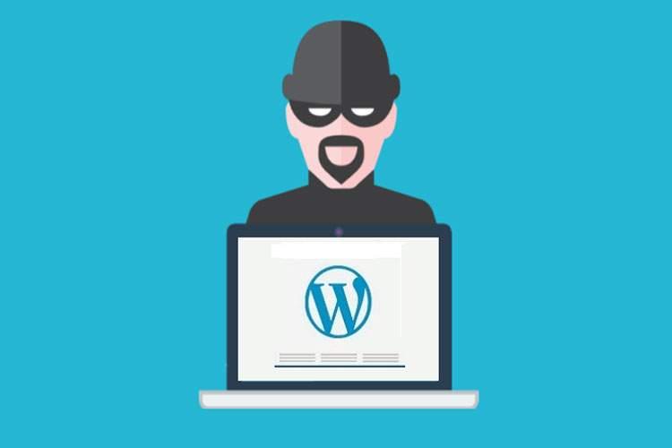هشدار مرکز ماهر به کاربران WordPress